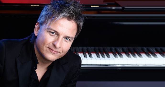 Havasi Balázs: a magyar Mozart