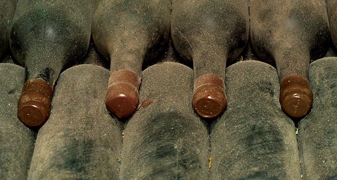 A világ legdrágább borai