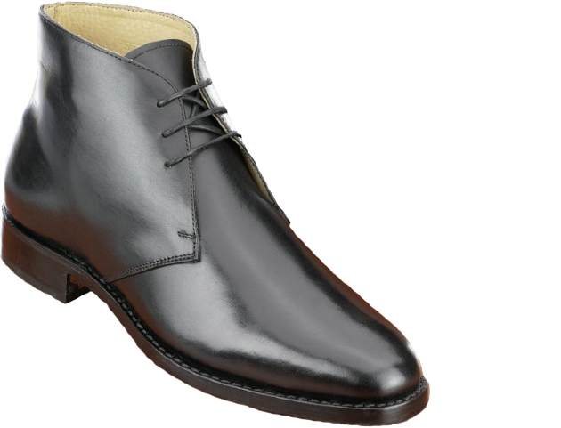835883a7eea9 A lábon viselt presztízs - Gentleman
