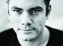 Juszt Balázs
