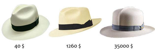 Az inkák kincse a gentleman ruhatárában - Gentleman 4c0101cd56