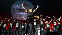 Roger Waters és az SOS Gyermekfalu