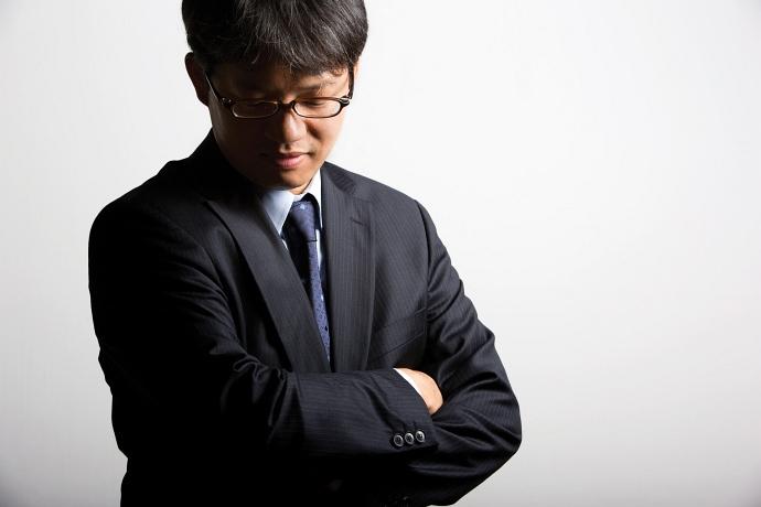 Kunihiko YASUDA