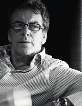 Ernyey Béla