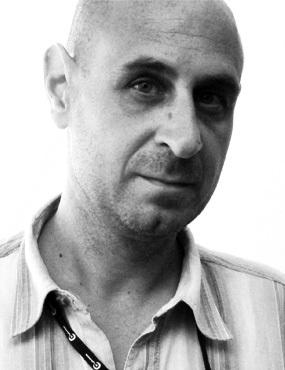 Lénárt Attila