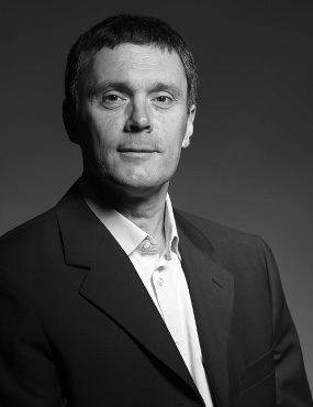 Siklós Erik