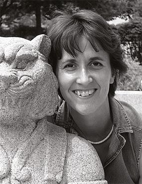 Dr. Mecsi Beatrix PhD