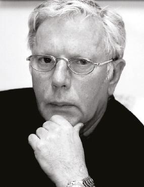 Aczél Endre